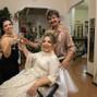 O casamento de Jéssica M. e Foto e Vídeo Pallazzo 49