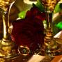 O casamento de Ana Rita e Cerimonial Recepções & Eventos 11