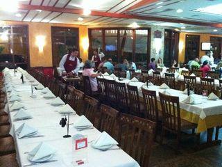 Rasco Steakhouse 3