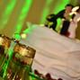 O casamento de Ana Rita e Cerimonial Recepções & Eventos 12