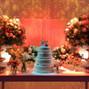 O casamento de Pamela A. e Buffet Coliseu 55