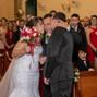 O casamento de Jéssica M. e Foto e Vídeo Pallazzo 54