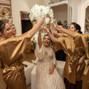 O casamento de Jéssica M. e Foto e Vídeo Pallazzo 55