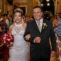 O casamento de Jéssica M. e Foto e Vídeo Pallazzo 57
