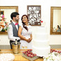O casamento de Bárbara Rodrigues e Tanyhouse Buffet Eventos 5