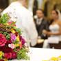 O casamento de Karen Miranda Martins e Carina Decorações 19