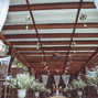 O casamento de Valeria Dias e Liliansc Decorações 6