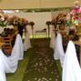O casamento de Bárbara Rodrigues e Tanyhouse Buffet Eventos 6