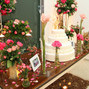 O casamento de Lucimara Varini e Espaço Virtual Eventos Buffet 25
