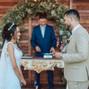 O casamento de Bianca De Oliveira e Estúdio Reversa 14