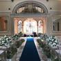 O casamento de Priscila Saraiva e Sublime Flores e Decorações 6