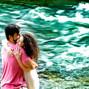O casamento de Aline Rocha e Marcos Adriano Fotografia 7