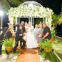 O casamento de Margila e Laio Cosmo Violinista 7