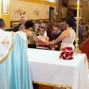 O casamento de Jéssica M. e Foto e Vídeo Pallazzo 60