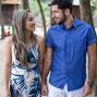 O casamento de Jéssica e Tríade Estudio 29