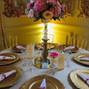 O casamento de Priscila Saraiva e Sublime Flores e Decorações 8