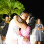 O casamento de Margila e Laio Cosmo Violinista 11