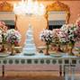 O casamento de Luana e Lela Buffet e Decoração 27