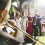 O casamento de Margila e Laio Cosmo Violinista 12