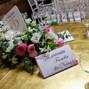 O casamento de Luana e Lela Buffet e Decoração 28