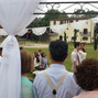 O casamento de Gisele Avila e Mirian Generoso - Celebrante 6