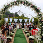 O casamento de Gisele Avila e Mirian Generoso - Celebrante 7