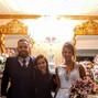 O casamento de Luana e Lela Buffet e Decoração 30