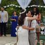 O casamento de Gisele Avila e Mirian Generoso - Celebrante 8