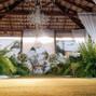 O casamento de Luana e Lela Buffet e Decoração 31