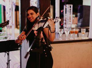 Vanessa Belucio Violinista 4