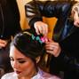 O casamento de Ariane Martins Costa e S & S Flores. Flores 7