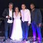 O casamento de Raquel H. e Hanns Myller 4