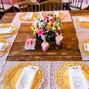 O casamento de Ariane Martins Costa e S & S Flores. Flores 8