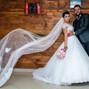 O casamento de Fernanda M. e Studio Sonho Art 13
