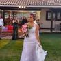 O casamento de RAYANE MOLETTA BITTENCOURT LUNARDELLI e Atelier Ivana Beaumond 9