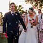 O casamento de Ariane Martins Costa e S & S Flores. Flores 9