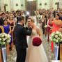 O casamento de Natalia A. e Studio Betiol 9