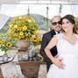 O casamento de Dayene e HS Studio 11