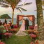 O casamento de RAYANE MOLETTA BITTENCOURT LUNARDELLI e Atelier Ivana Beaumond 10