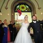 O casamento de Natalia A. e Studio Betiol 10