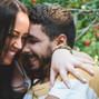 O casamento de Andreia Vieira e Agoradela Casamentos 9