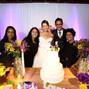 O casamento de Bruna Romero Granado e Ivanilde Reis Cerimonial e Organização de Eventos 6