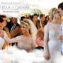 O casamento de Rafaella e Vidiocese Filmes 1