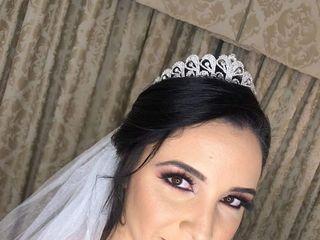 Thais Bendicto Makeup 3