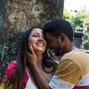 O casamento de Andreia Vieira e Agoradela Casamentos 10