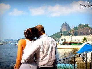 Fogo de Chão Rio de Janeiro 4