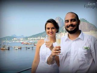 Fogo de Chão Rio de Janeiro 5