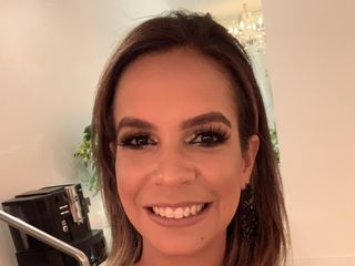 Marta Procopio Makeup 4