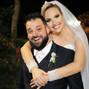 O casamento de Natalia A. e Studio Betiol 12