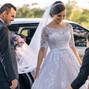 Bem-Casados Assessoria & Cerimonial 6